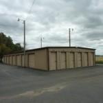 Sidney MT Storage Units - location 2