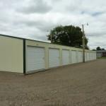 Al's Mini Storage - Sidney - 2