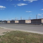 Williston storage units 3