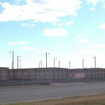 Williston storage units 2