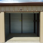 Williston storage units 1