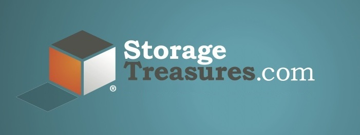 Storage Unit Auctions